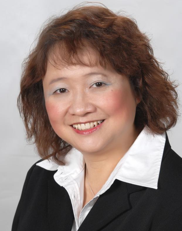 Photograph of http://meipokwan.org/Kwan_004.jpg.